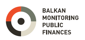 CSOs as equal partners in monitoring public finance